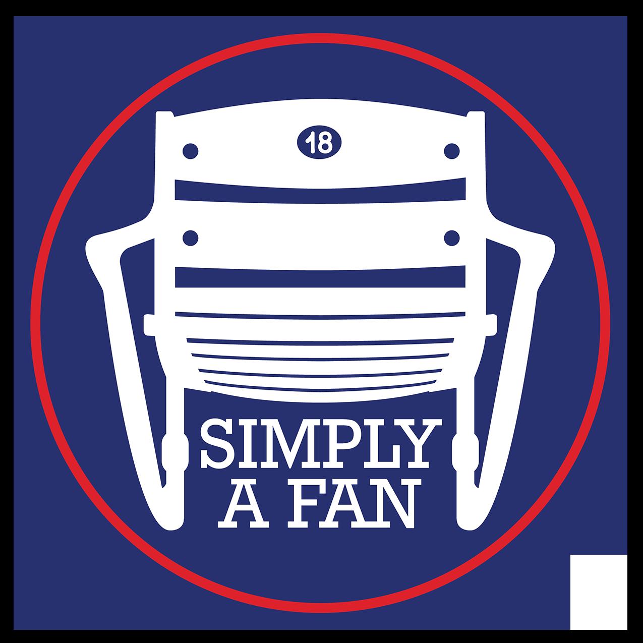 Simply A Fan