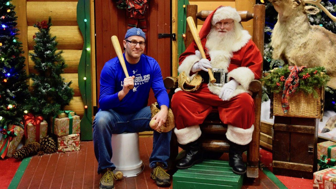 Baseball Santa cropped