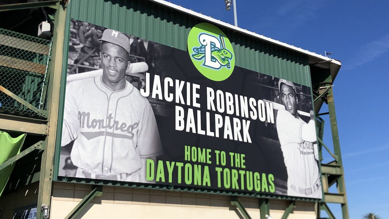 Jackie 75 Years (featured)