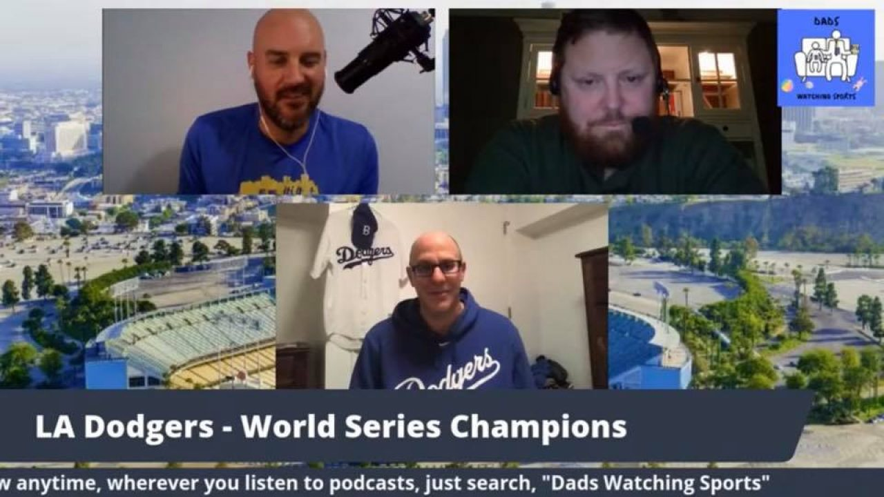 Podcast-Dads-Watching-Sports